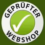 Gepruefter-Webshop