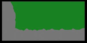 Webseitentext schreiben lassen für Verbände und Vereine