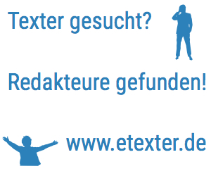 etexter